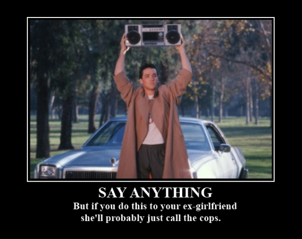 Say-Anything-Motivational-Poster-1