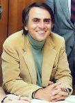 Verbatim Gibberish Sean Sandulak Carl Sagan