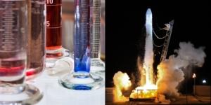 2 Chemistry to Physics