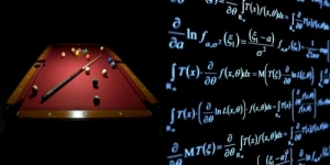 3 Physics to Math