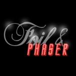 FoilAndPhaser