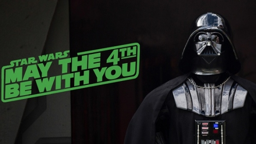 may_4th_be_with_you