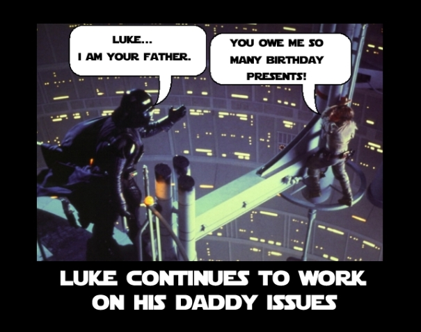 Star-Wars-Motivational-Poster-20130504-Birthday