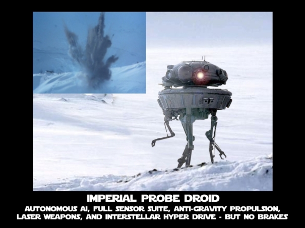Star-Wars-Motivational-Poster-20130504-Probe_Droid