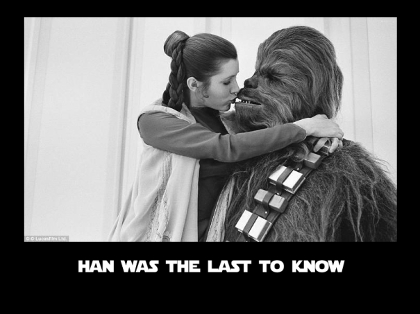 Star-Wars-Motivational-Poster-20130504_Wookie_Kiss