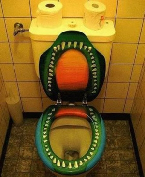 funny-Toilets-11