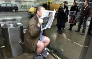 public-toilet-monica-bonvicini