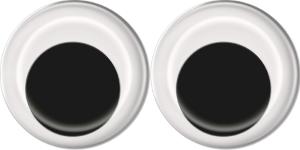 EyesBkgrnd300