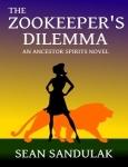 ZookeeerCover1_300
